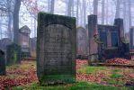 fakta myty smrt judaismus 1 1000