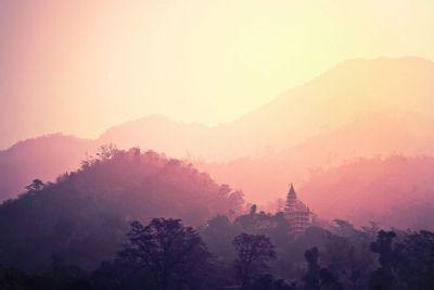 dejiny indickeho nabozenstvi ondracka cyklus prednasek ceska akademie jogy